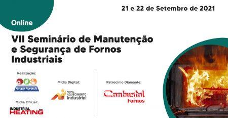 seminários_Manutenção