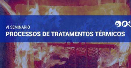 seminario processos e tratamentos termicos – capa 2