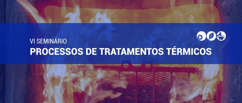 seminario processos e tratamentos termicos - capa 2