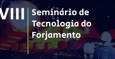 Capa_forjamento