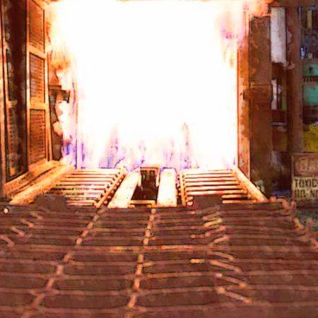 Curso prático: metalografia e propriedades dos tratamentos térmicos e termoquímicos